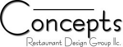 Restaurant Concepts Design Group